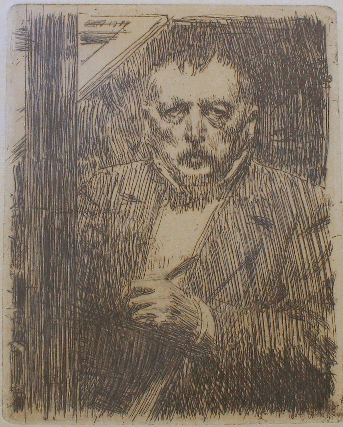 Zorn Self-Portrait Etching Signed.jpg