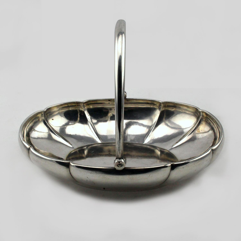 Russian Silver Cake Basket.jpg
