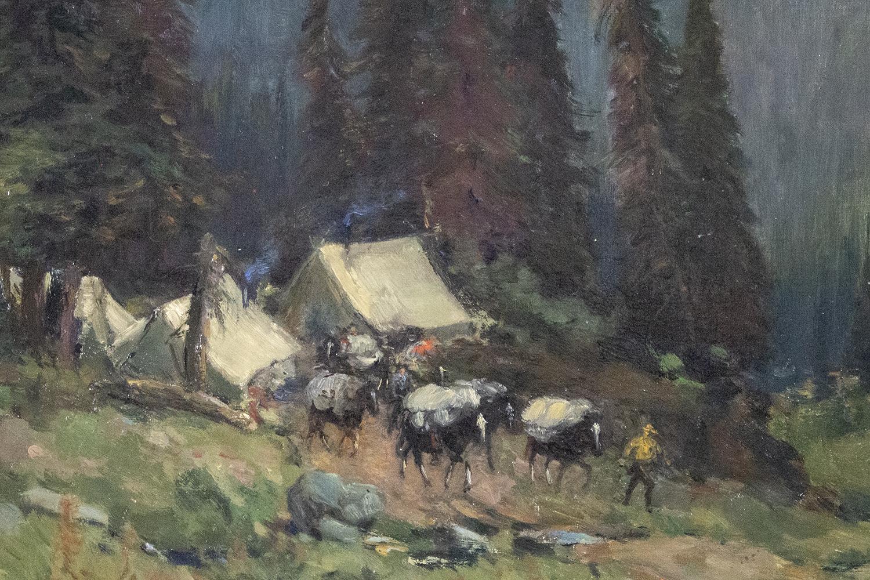 18339b.jpg