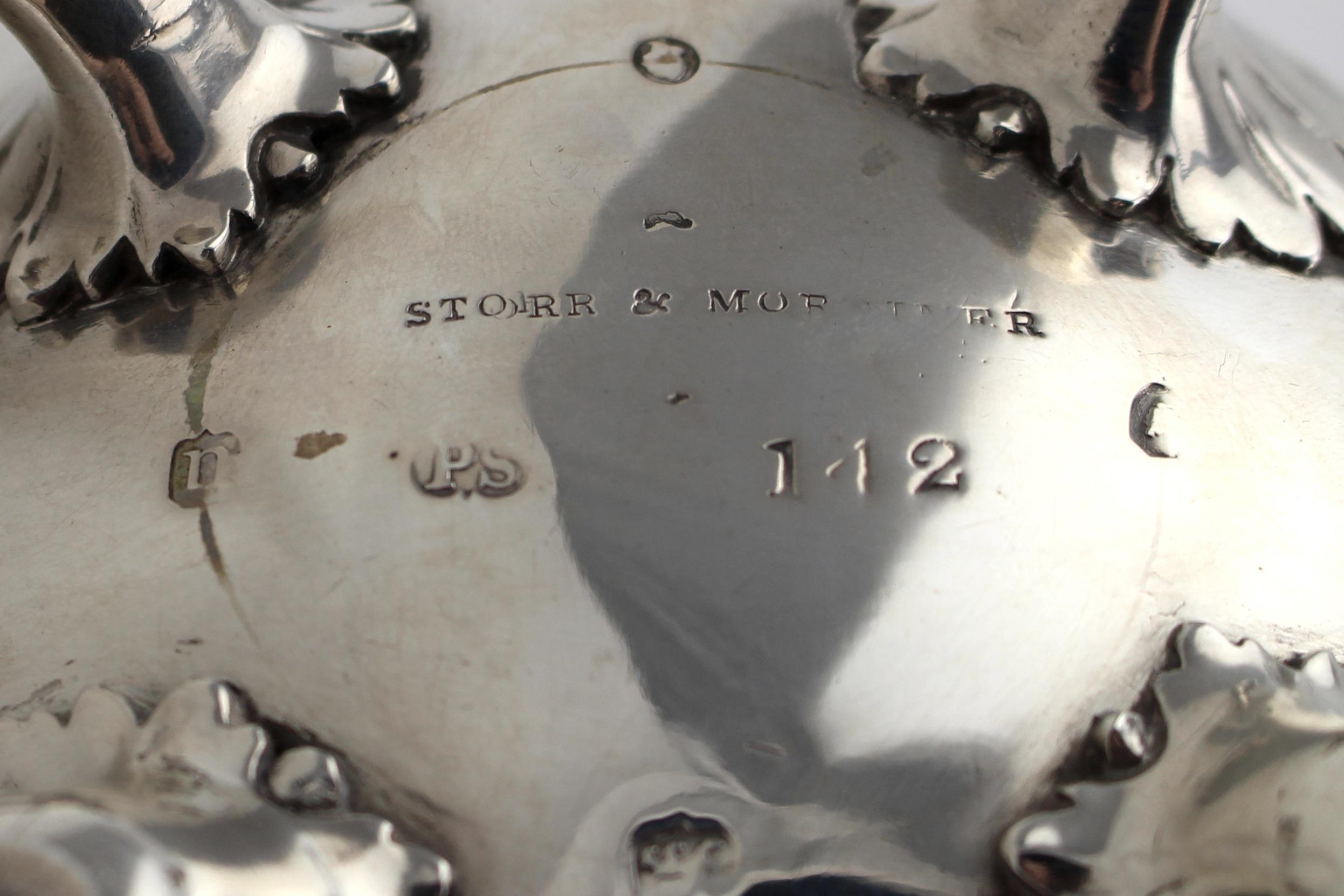 18689c.jpg