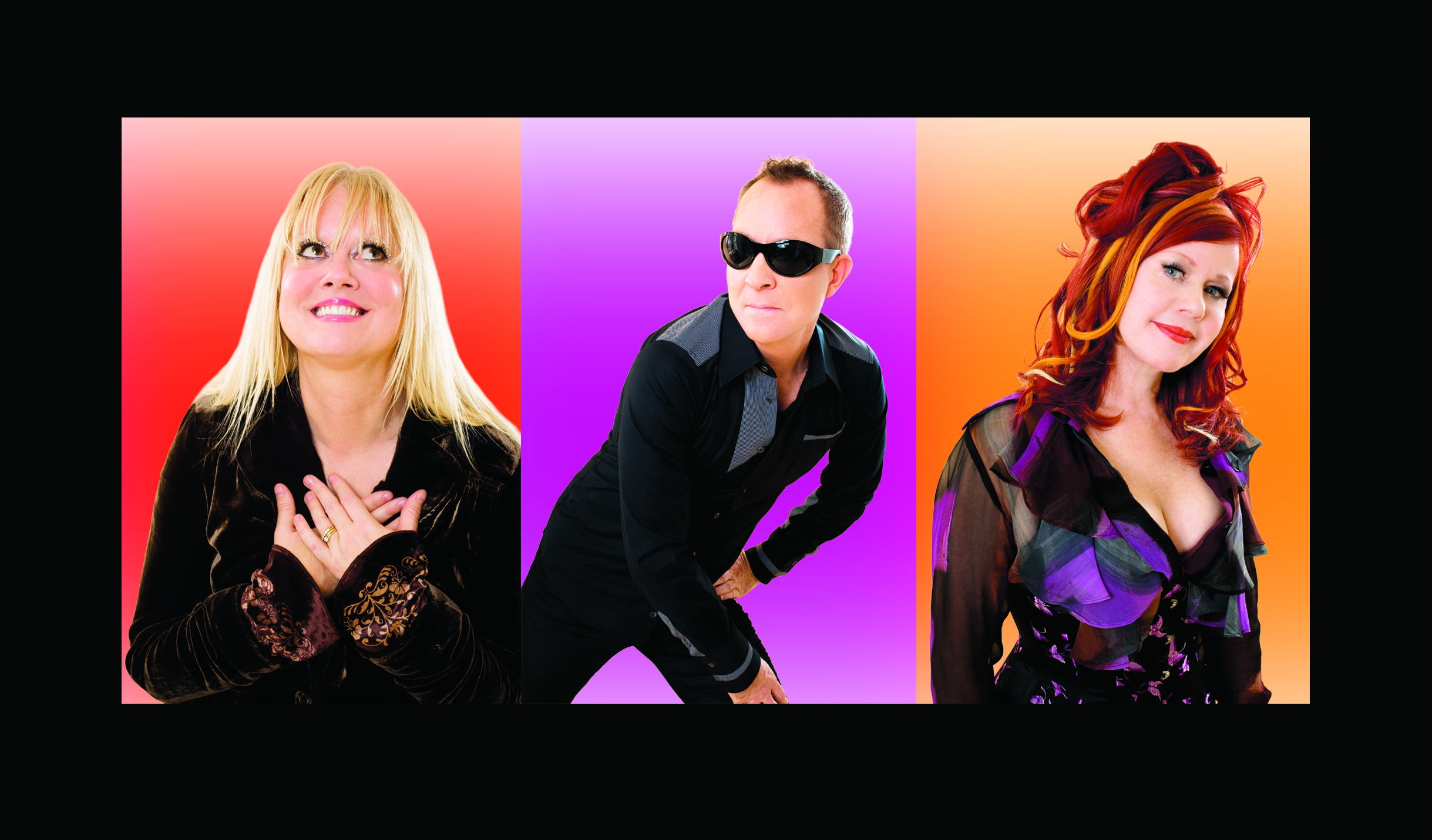 B-52s new collage (long, hi res). Photo by Pieter M. van Hattem.jpg