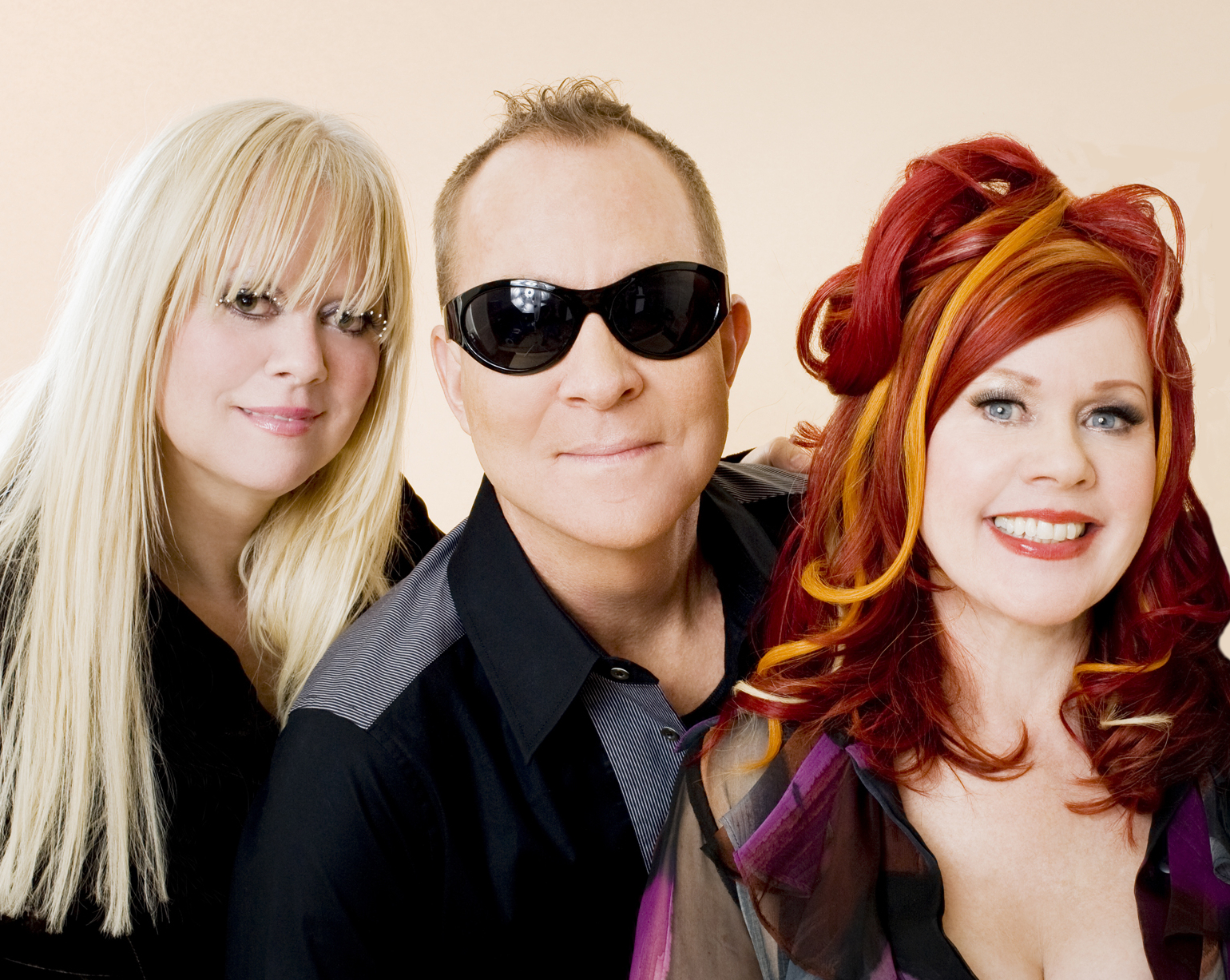 B-52s new portrait #2.  Photo by Pieter M  van Hattem.jpg