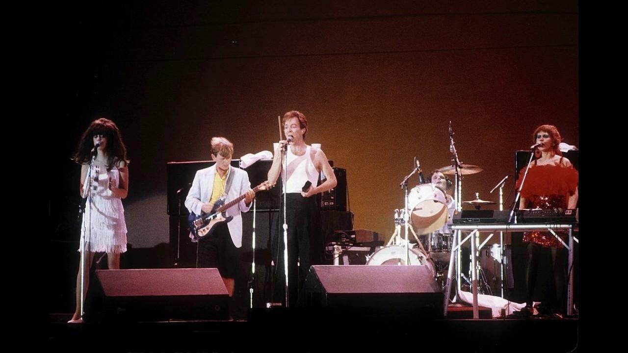The B-52's US Festival 1982.jpg