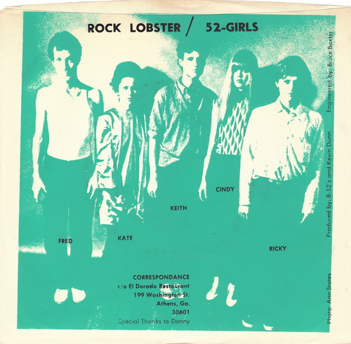 the-b52s-rock-lobster-1978-8.jpg