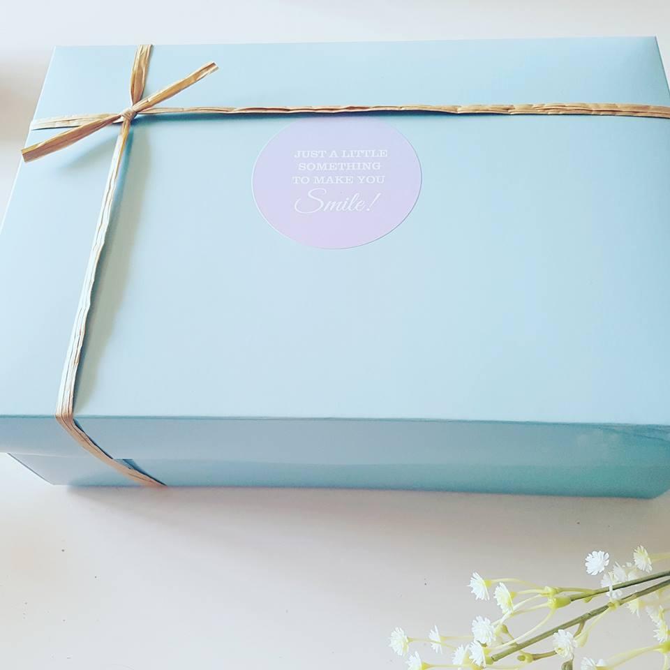 box hamper- carepackage.jpg