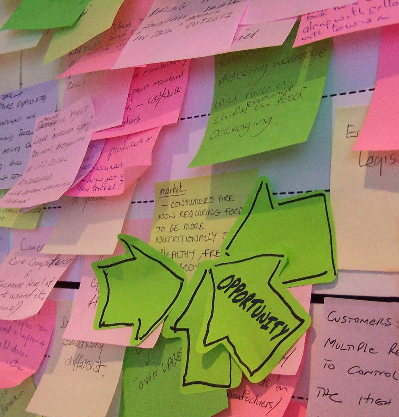 executiveeducation-strategicroadmapping-main.jpg