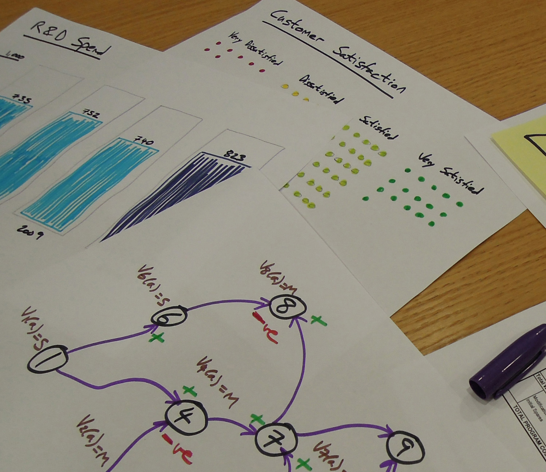 executiveeducation-visualapproaches-main.jpg