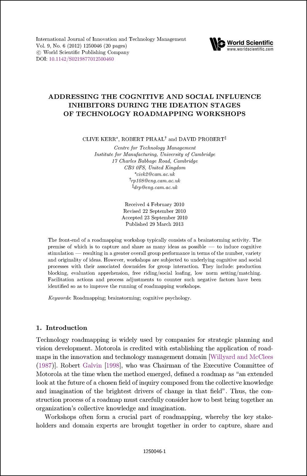 publications-ijitm2012-6.jpg