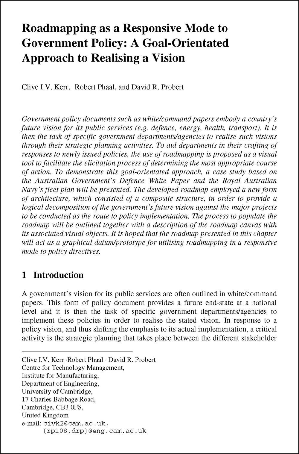 publications-möhrle2013.jpg