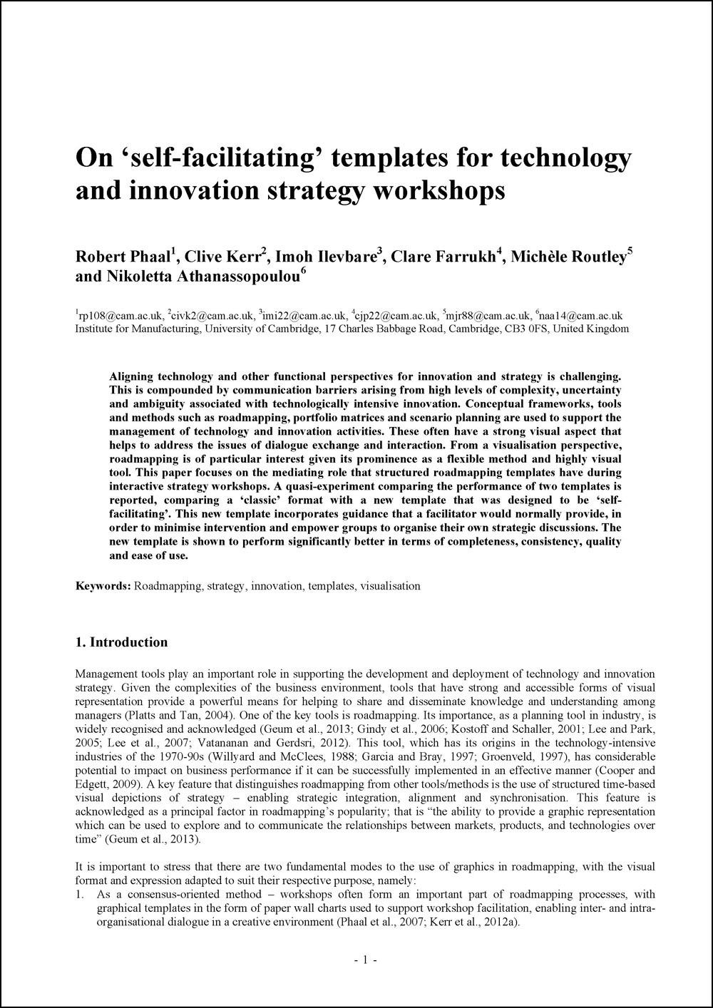 publications-ctm-wp8.jpg