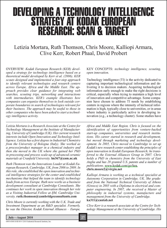 publications-rtm2010.jpg
