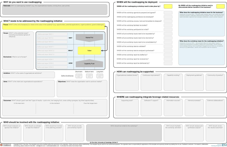 templates-blank.jpg