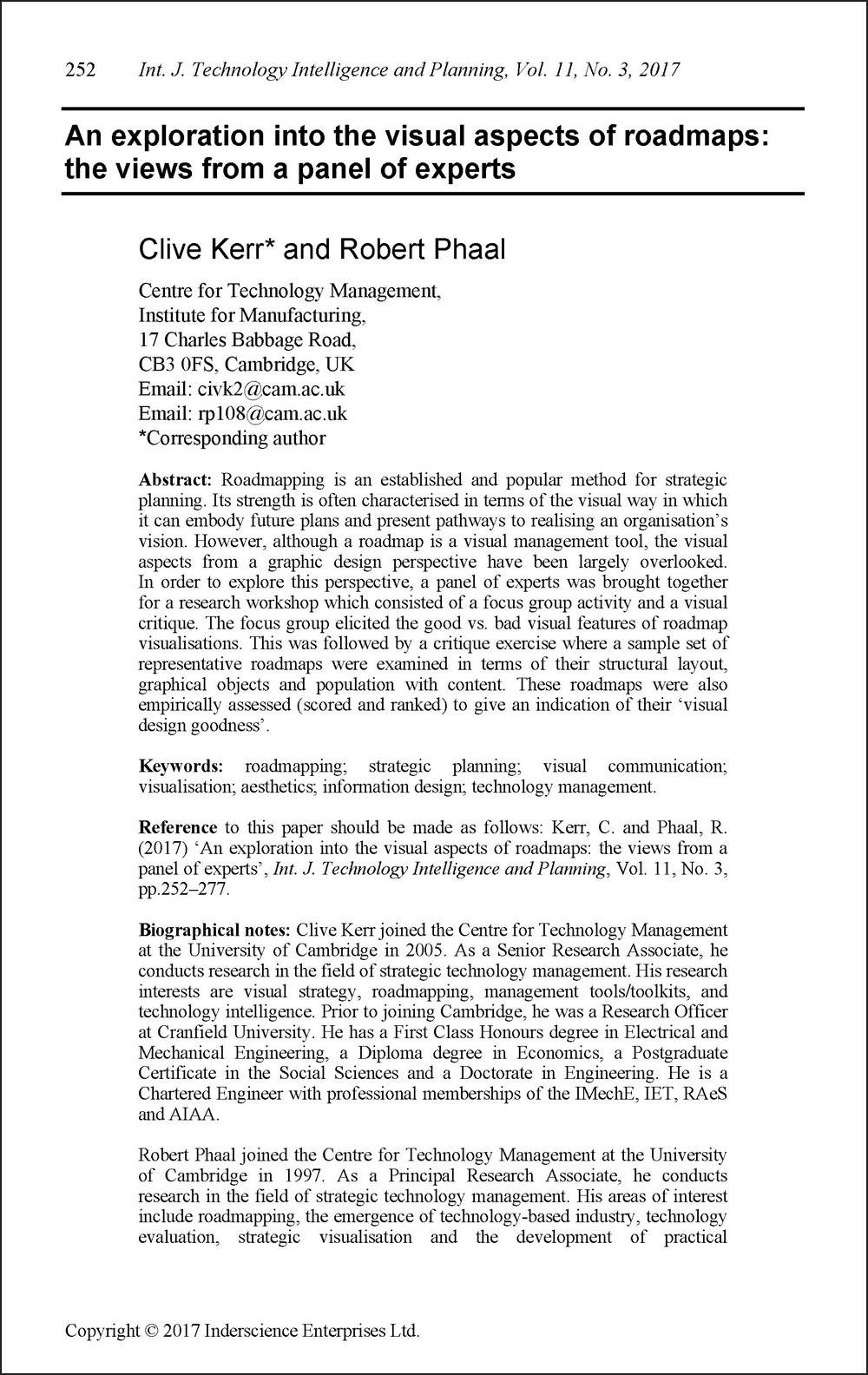 publications-ijtip2017.jpg
