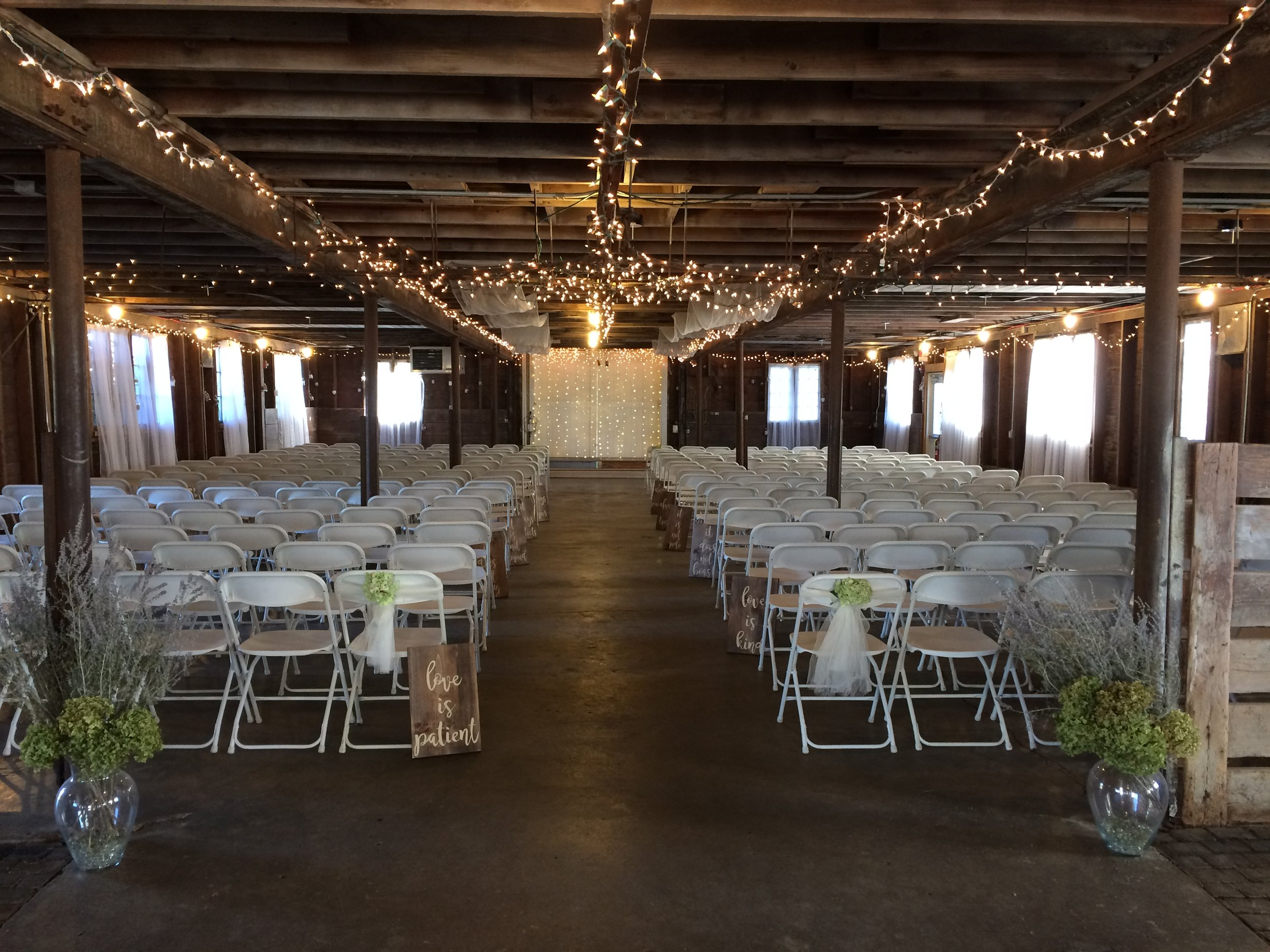 ceremony_barn setup.JPG