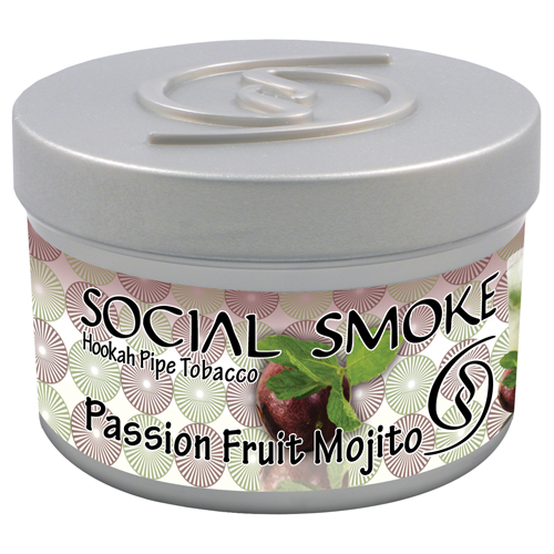 Passion_Fruit_Mojito_SS_Can.jpg
