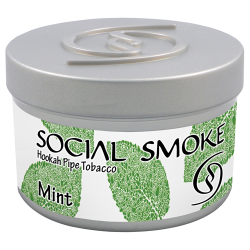 MINT - Absolute Zero's feisty and fresh younger sibling. An intense blend of Natural Peppermint!