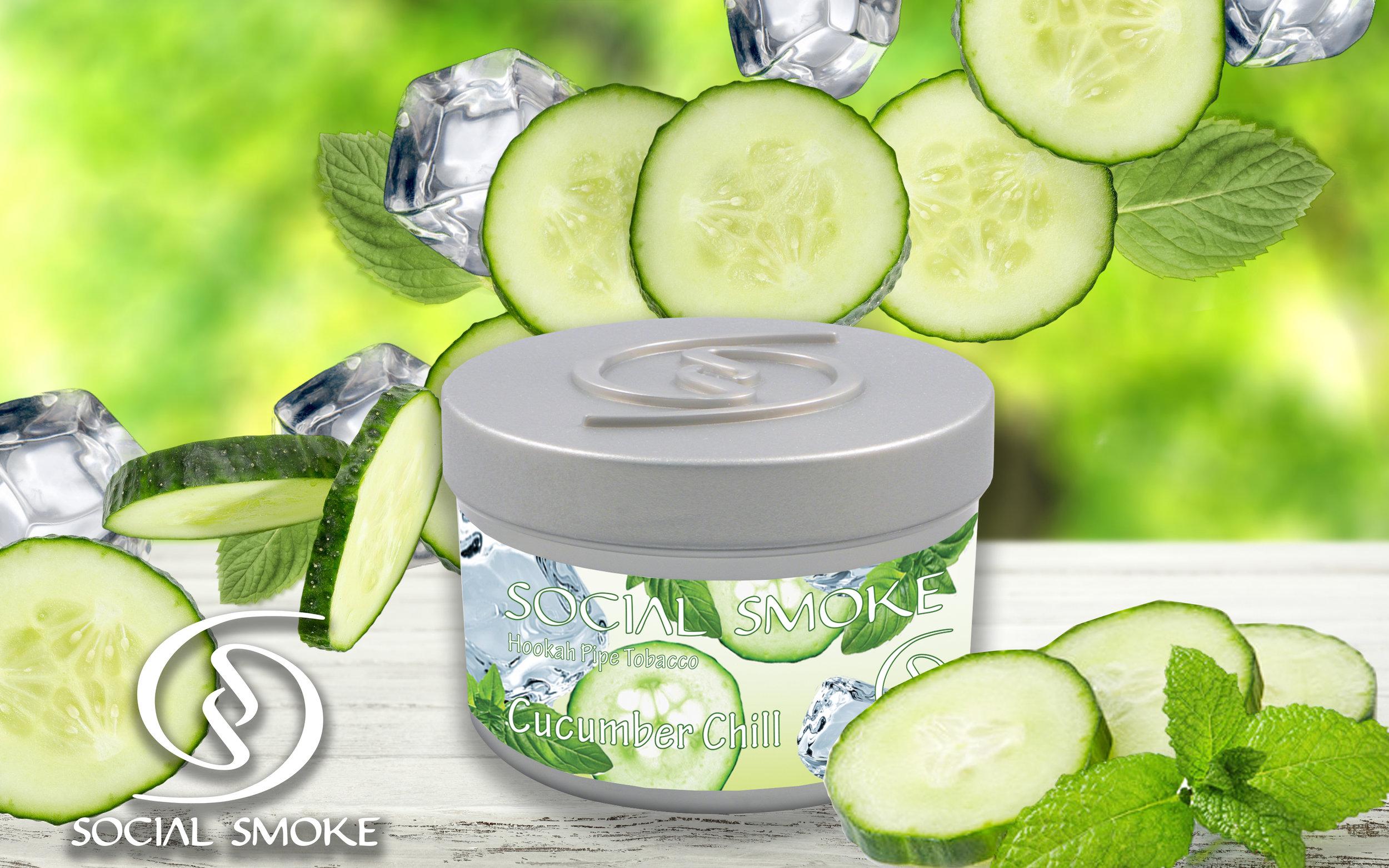Cucumber Chill Ad.jpg