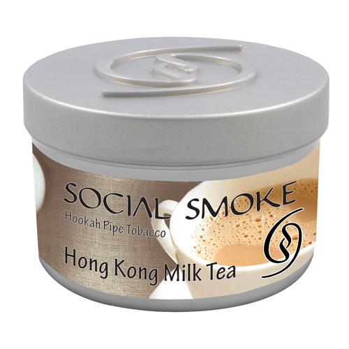 Hong_Kong_Milk_Tea_SS_Can.jpg