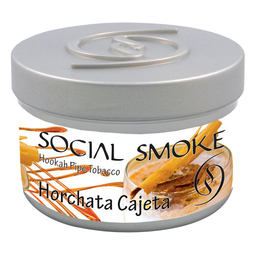 Horchata_Cajeta_SS_Can.jpg