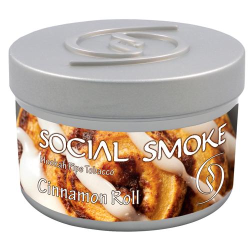 Cinnamon_Roll_SS_Can (1).jpg