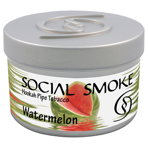 WATERMELON - The great refreshing taste of mouthwatering, flavorful, juicy, sweet watermelon.