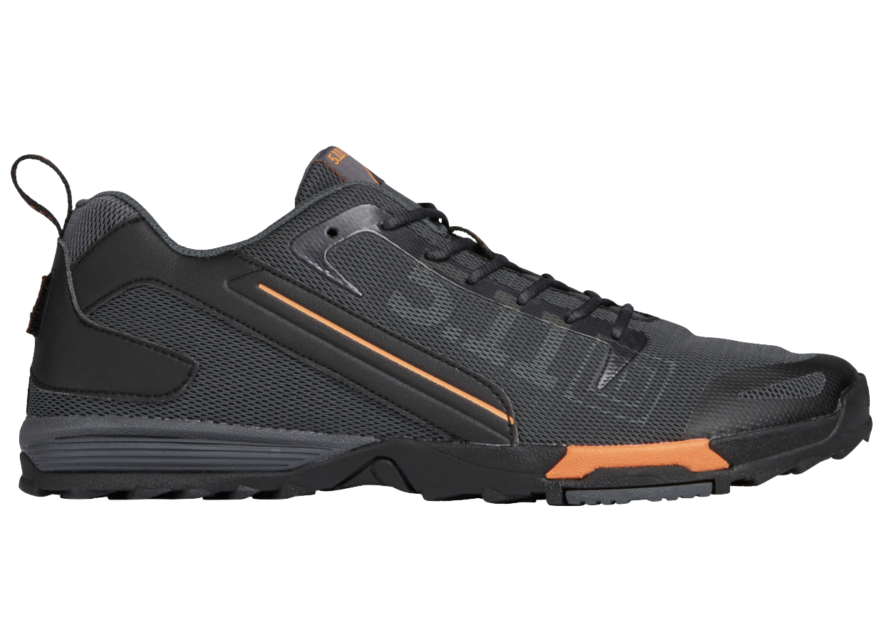 5.11 Recon Trainer Black.PNG