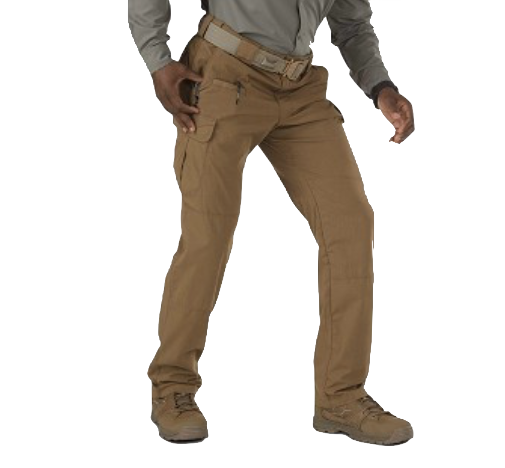 5.11 Stryke Pant Battle Brown.PNG