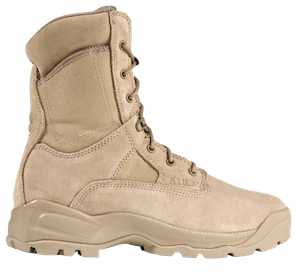 5.11 tactical ATAC 8 Coyote Boots.PNG