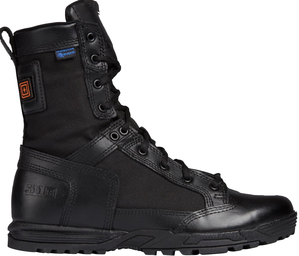 5.11 Tactical Skyweight Patrol WP Boot.PNG