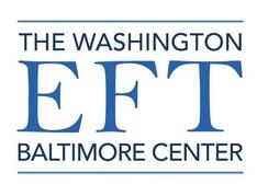 wbceft logo.jpg