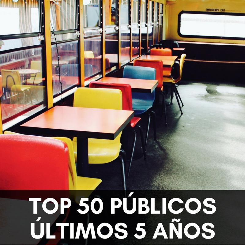 Publicos.jpg