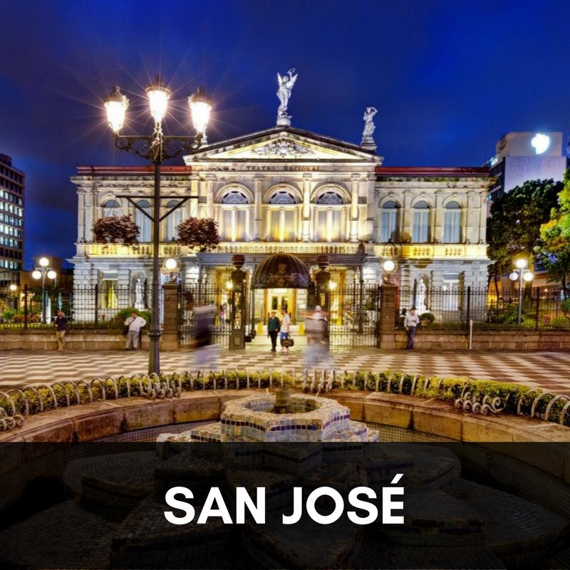 SAN Jose.png