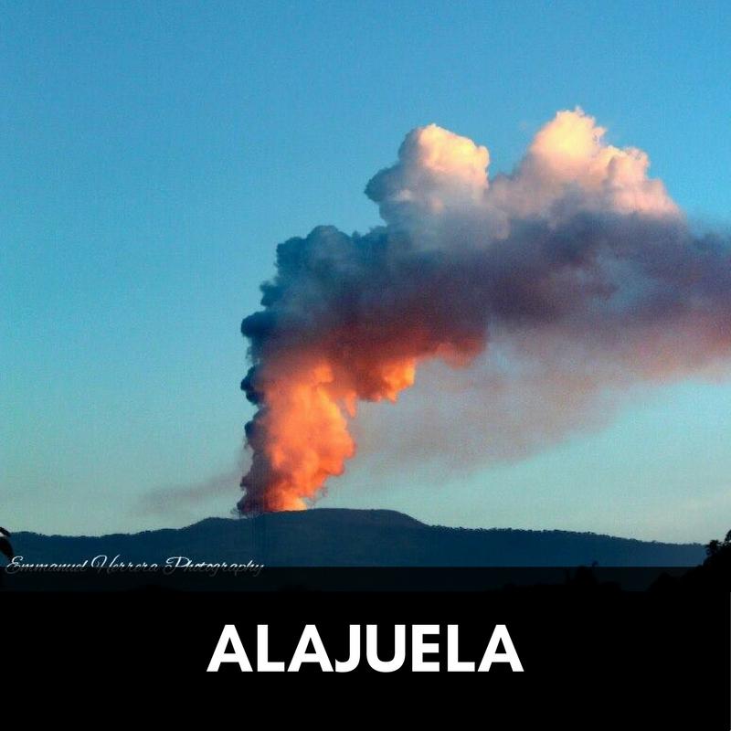 Alajuela.jpg