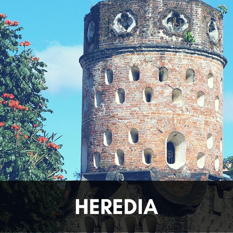 Heredia.jpg