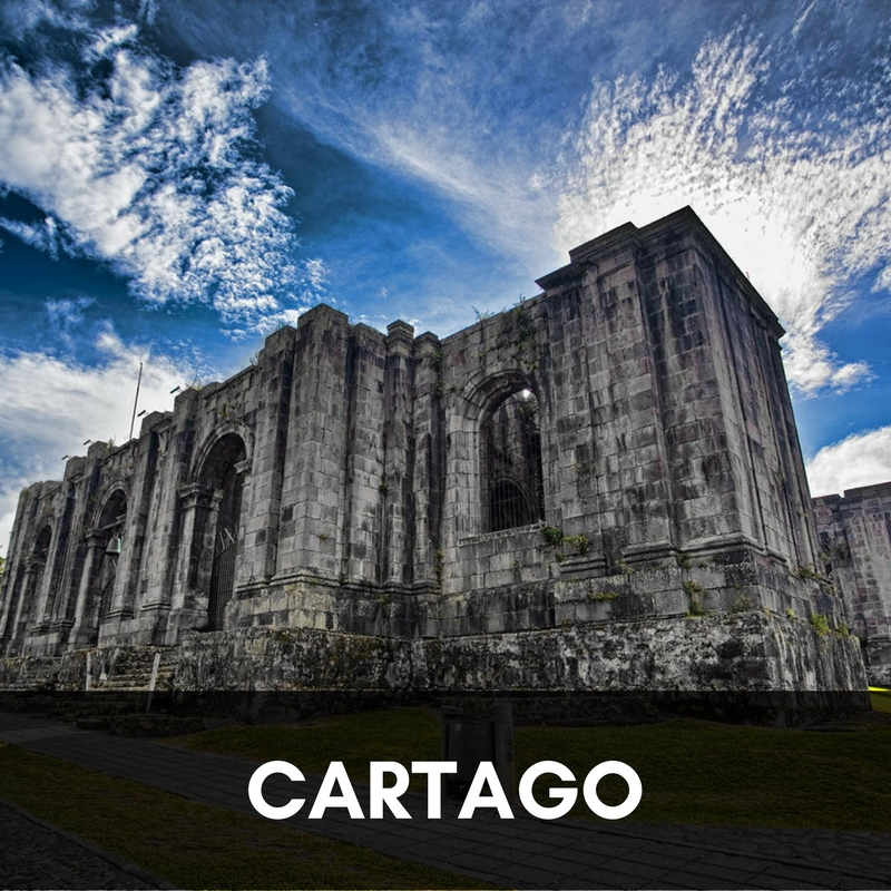 CARTAGO.jpg