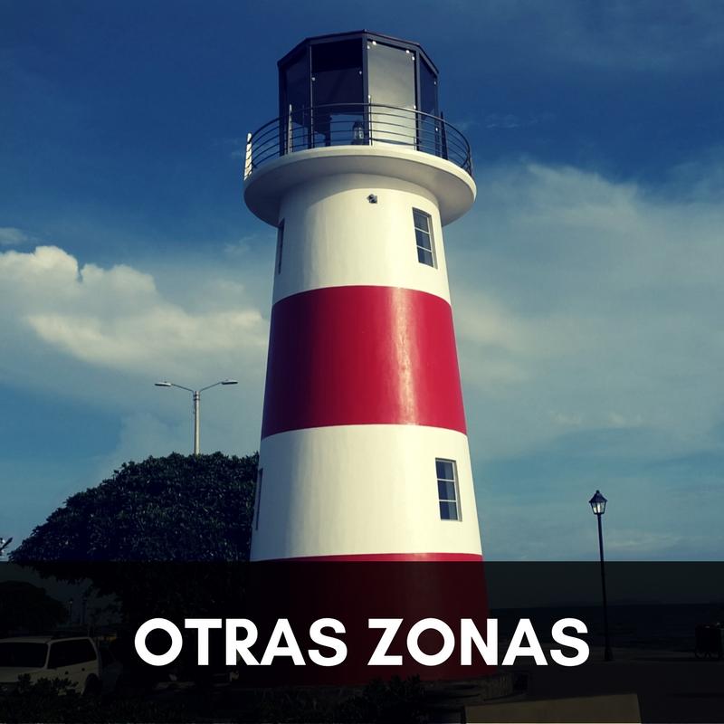 Puntarenas (1).jpg