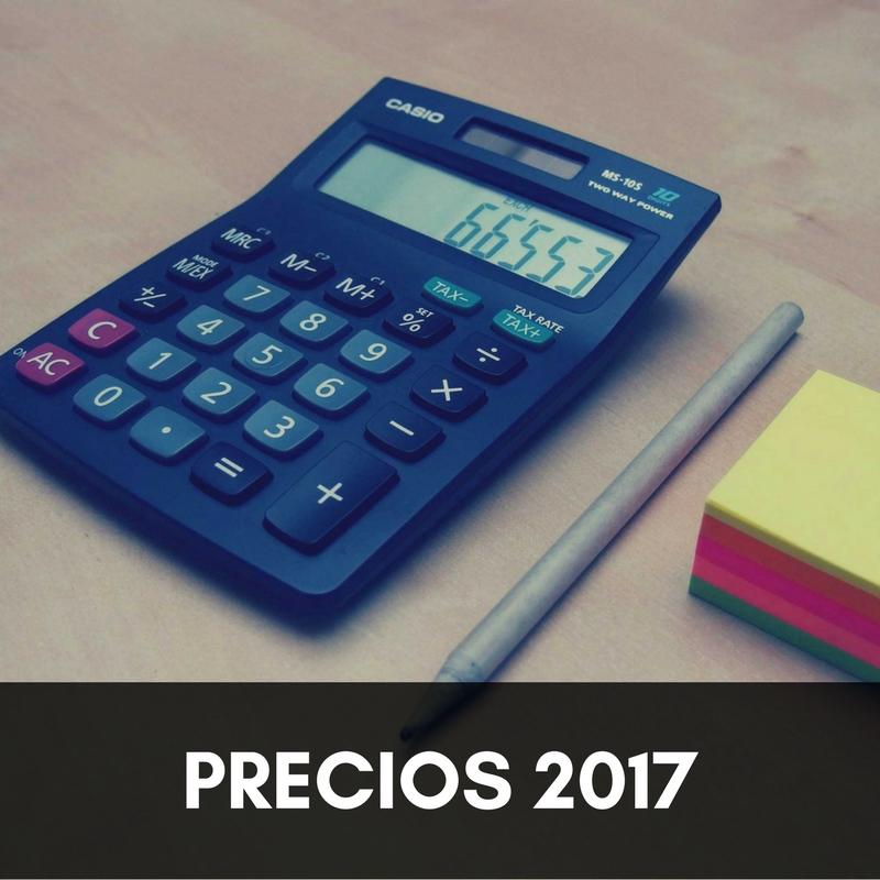 Precios 2017.jpg