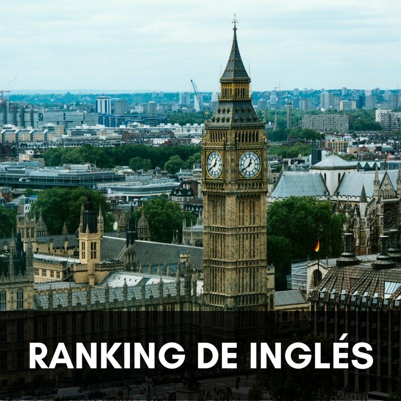 Inglés.jpg