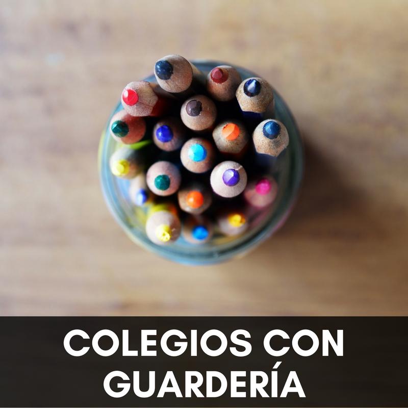 Guardería (1).jpg
