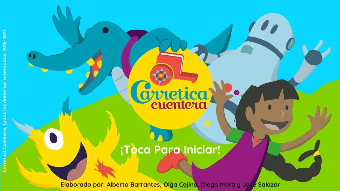 Carretica Cuentera 3.jpg