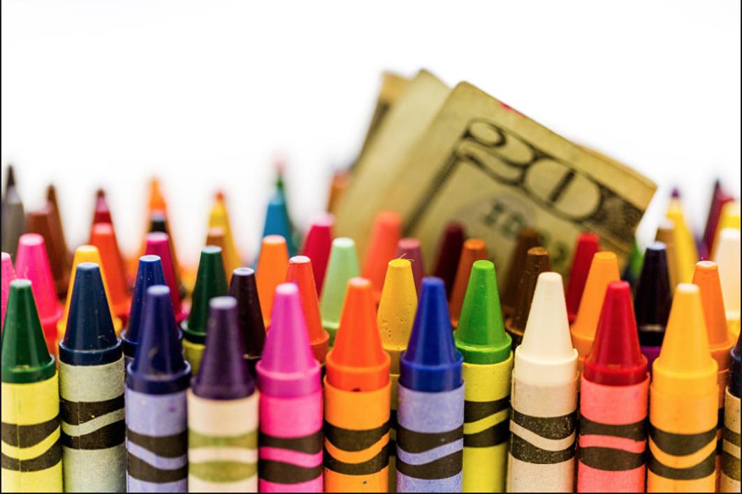 Presupuesto colegios privados.png