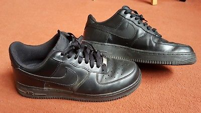 nike-air-force-1s-black-used-as-school-shoes-uk-9-used.jpeg