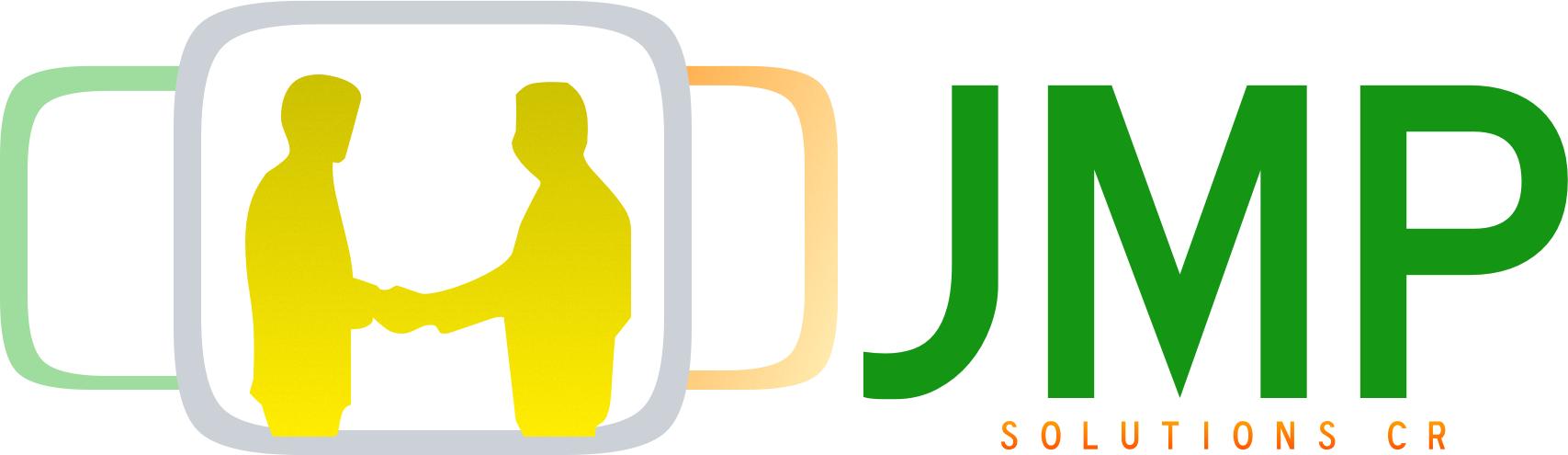 JMPNEW3.png