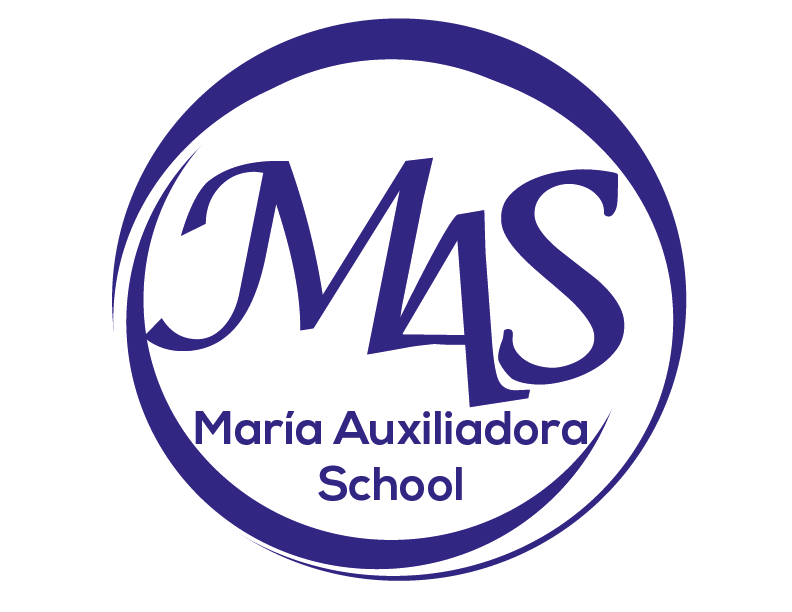 Logo María Auxiliadora School-01.png