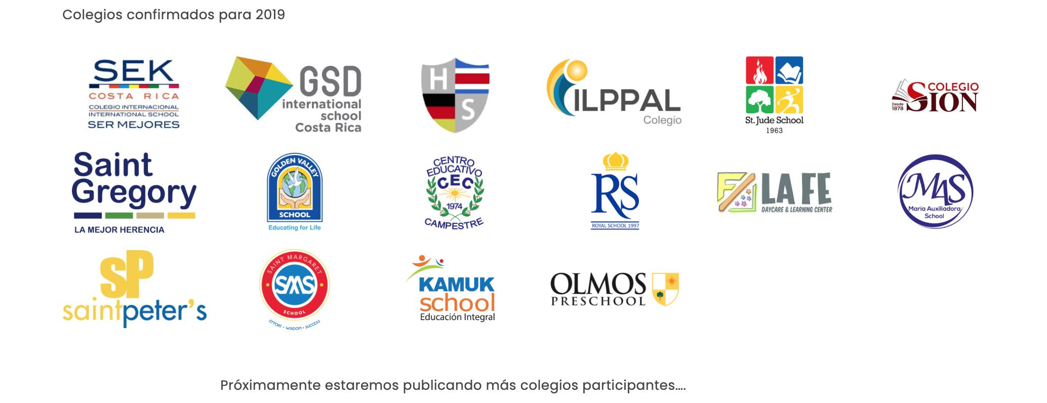 Feria colegios confirmados CR.png