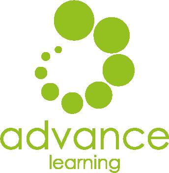 Logo Advance nuevo vector.png