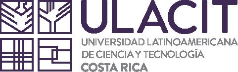 Logo ULACIT.png