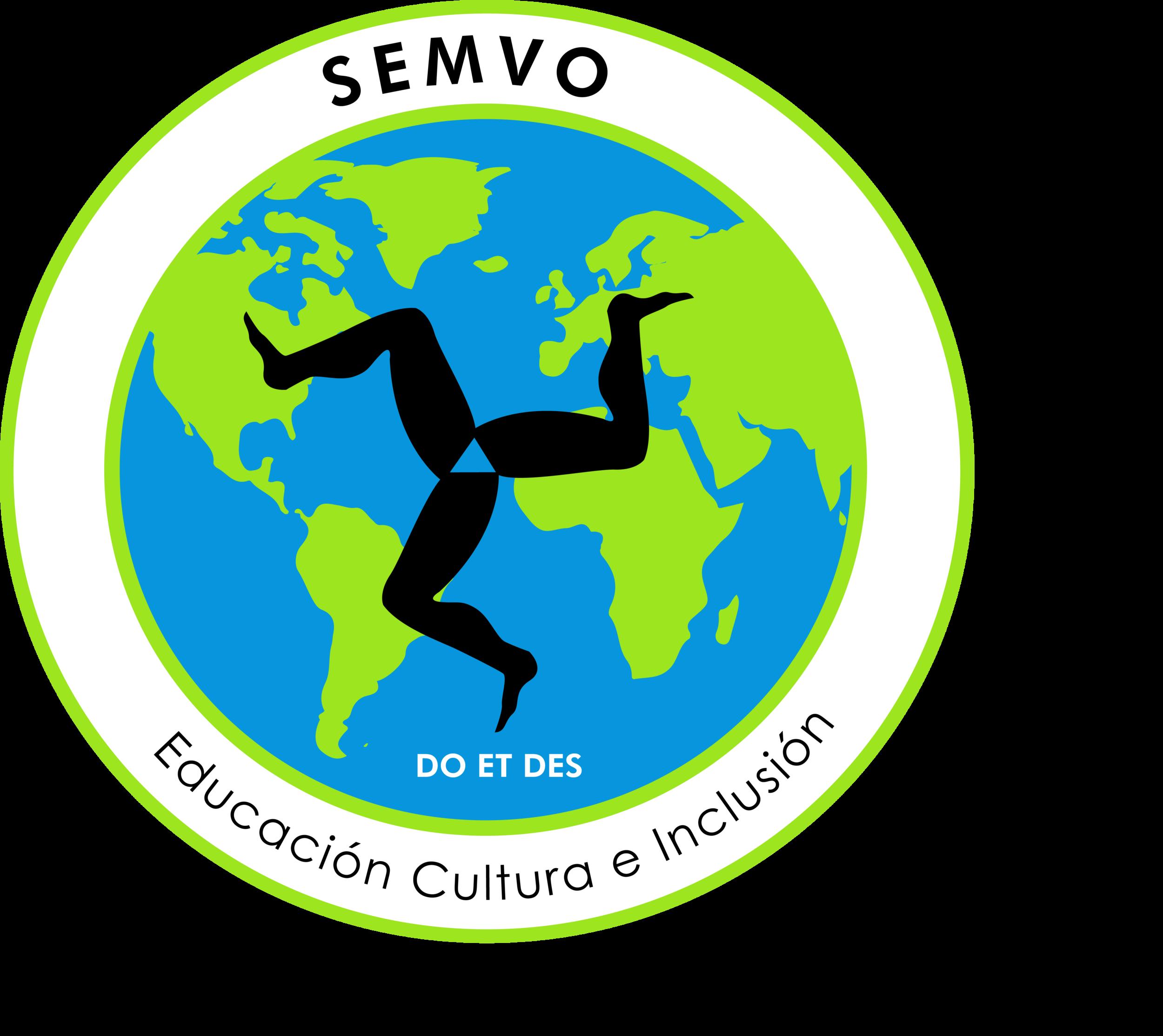 cultura e inclusion.png