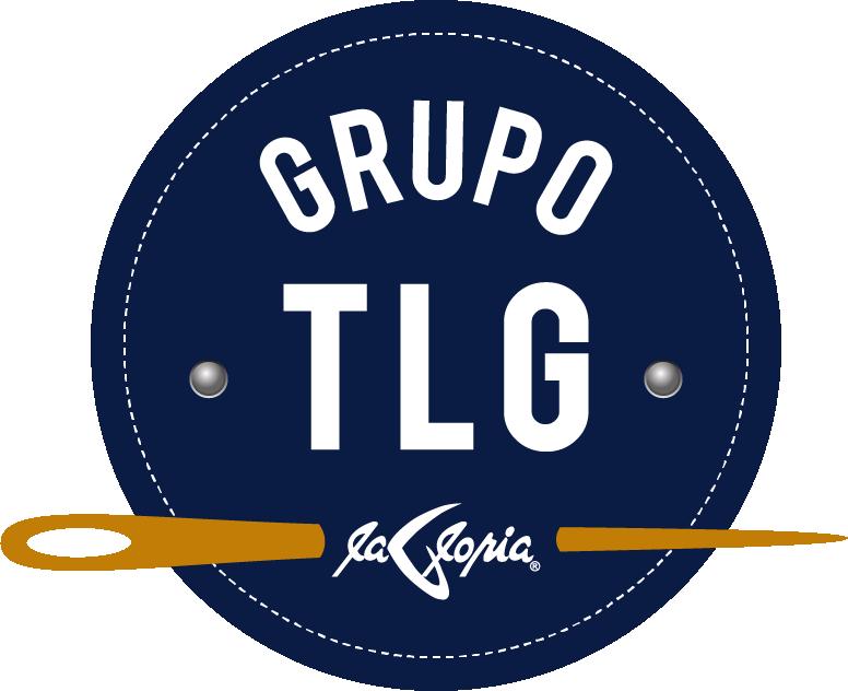 Logo TLG Web.png