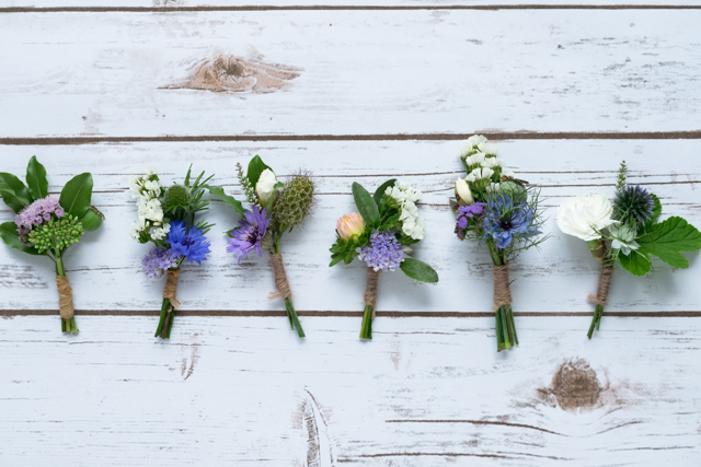buttonholes in blue and white.jpg